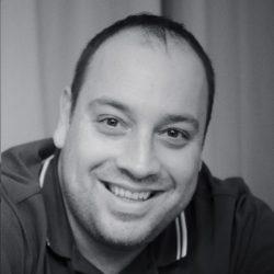 Greg Nassar