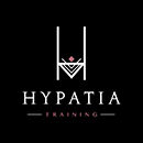 Hypatia Training logo